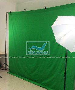 Phông rèm studio vải nền chụp ảnh